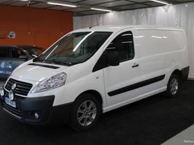Fiat Scudo, Autot, Alajärvi, Tori.fi