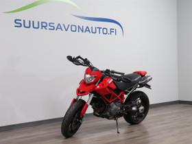 Ducati Hypermotard 796, Moottoripyörät, Moto, Mikkeli, Tori.fi