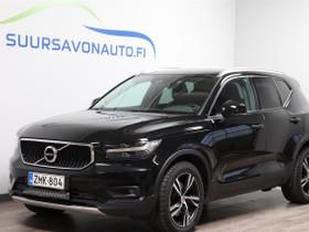 Volvo XC40, Autot, Mikkeli, Tori.fi