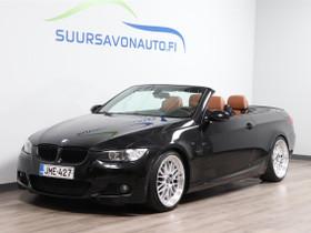BMW 325, Autot, Mikkeli, Tori.fi