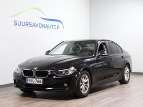 BMW 318, Autot, Mikkeli, Tori.fi