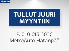 Hyundai Santa Fe, Autot, Tampere, Tori.fi
