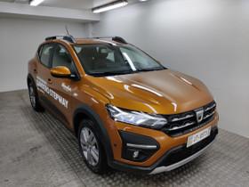 Dacia Sandero, Autot, Helsinki, Tori.fi