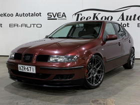 Seat Leon, Autot, Kangasala, Tori.fi