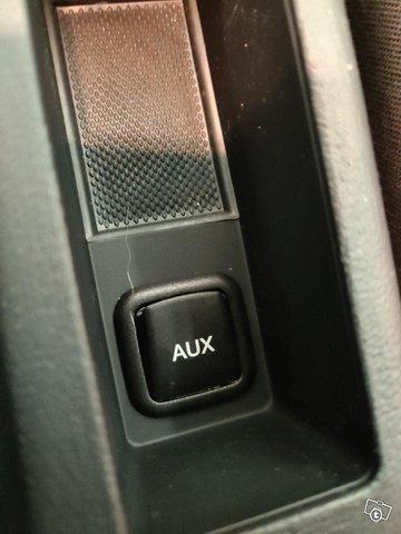 Audi A3 14