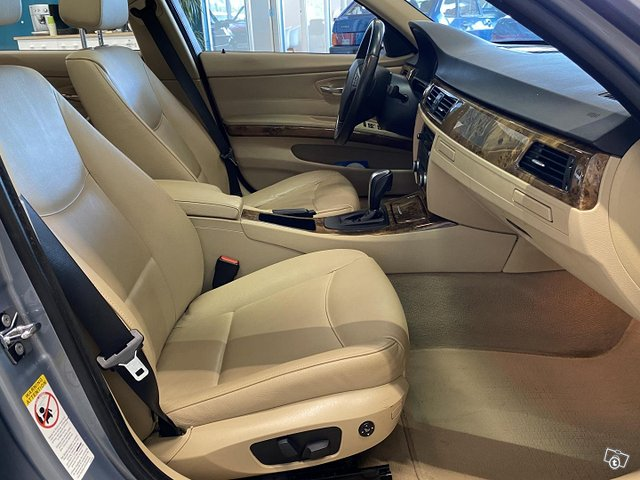 BMW 328 11