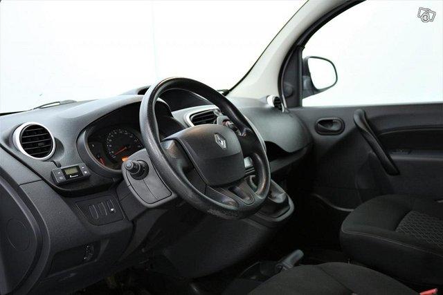 Renault Kangoo Express 5