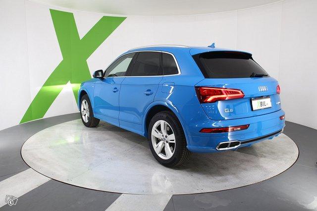 Audi Q5 5