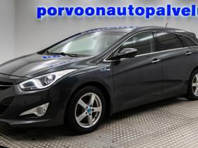 Hyundai I40, Autot, Porvoo, Tori.fi