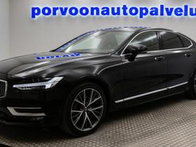 Volvo S90, Autot, Porvoo, Tori.fi