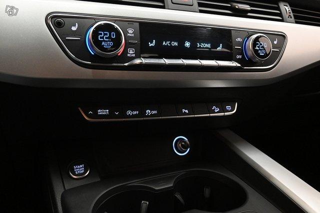 Audi A4 ALLROAD 25