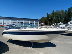 Yamarin 5220 + Yamaha 80 - Nopeimmalle, Moottoriveneet, Veneet, Raasepori, Tori.fi