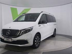 Mercedes-Benz EQV, Autot, Hyvinkää, Tori.fi