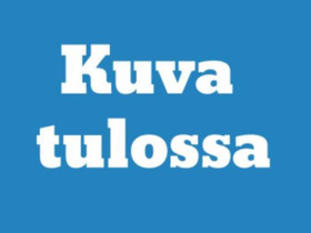 VOLVO S60, Autot, Kuusamo, Tori.fi
