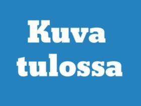 PEUGEOT 508, Autot, Kuusamo, Tori.fi