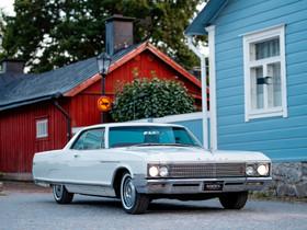 Buick Electra, Autot, Raasepori, Tori.fi