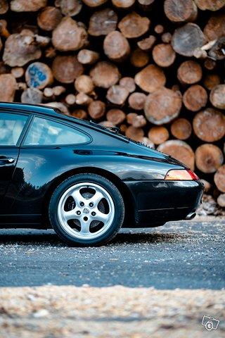 Porsche 911 6