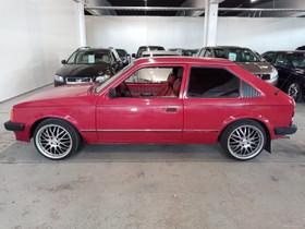 Opel Kadett, Autot, Oulu, Tori.fi