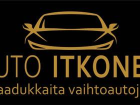 Nissan Pathfinder, Autot, Oulu, Tori.fi