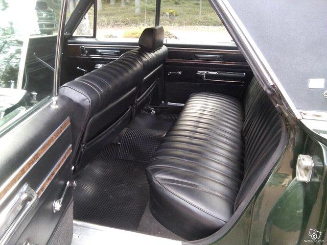 Chrysler New Yorker 15