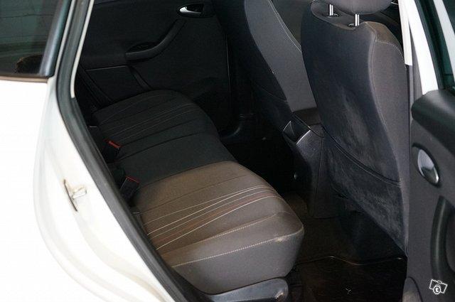 Seat Altea XL 16