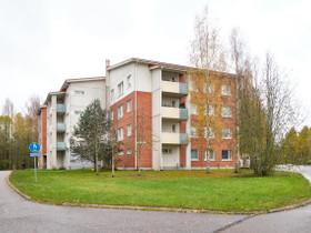 Konduktöörinkuja 3, Tuusula, Vuokrattavat asunnot, Asunnot, Tuusula, Tori.fi