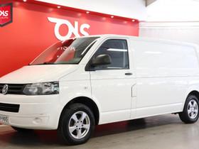 Volkswagen Transporter, Autot, Valkeakoski, Tori.fi