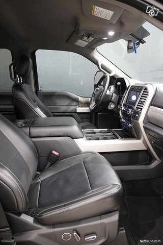 Ford F250 20