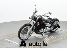 Yamaha XVS, Moottoripyörät, Moto, Oulu, Tori.fi