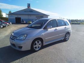 Suzuki Liana, Autot, Ranua, Tori.fi