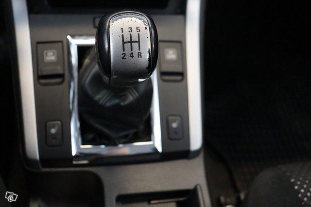 Suzuki Grand Vitara 19