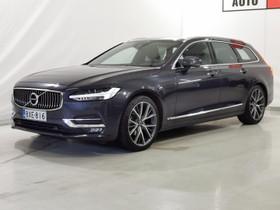 Volvo V90, Autot, Pirkkala, Tori.fi