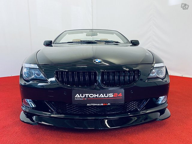 BMW 635 2