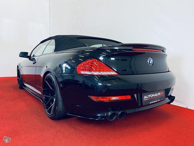 BMW 635 8