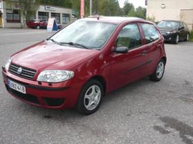 Fiat Punto, Autot, Lahti, Tori.fi