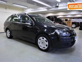 Volkswagen Golf, Autot, Kuopio, Tori.fi