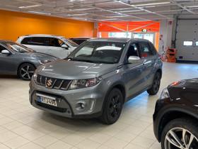 Suzuki Vitara, Autot, Kouvola, Tori.fi