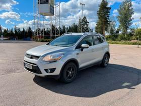Ford Kuga, Autot, Kouvola, Tori.fi