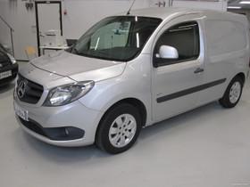 Mercedes-Benz Citan, Autot, Kerava, Tori.fi
