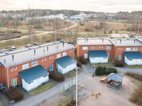 Helmikuja 8, Vantaa, Vuokrattavat asunnot, Asunnot, Vantaa, Tori.fi