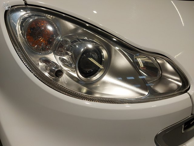 Smart Fortwo Coupe 24