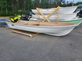 Suvi Kalakaveri, Moottoriveneet, Veneet, Kuusamo, Tori.fi