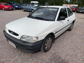 Ford Escort, Autot, Porvoo, Tori.fi