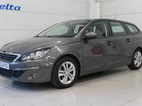 Peugeot 308, Autot, Kotka, Tori.fi