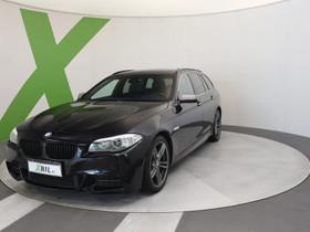 BMW M550d, Autot, Hyvinkää, Tori.fi
