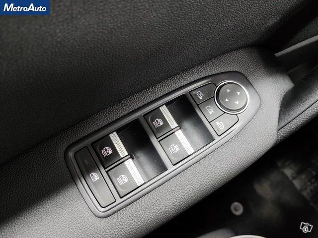 Renault Captur 15