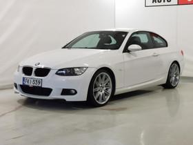BMW 320, Autot, Pirkkala, Tori.fi