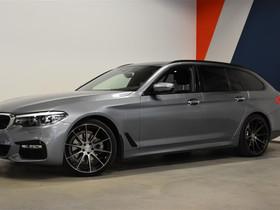 BMW 520, Autot, Kerava, Tori.fi