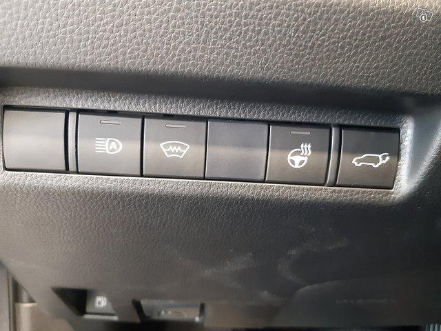 TOYOTA RAV4 Plug-in 19