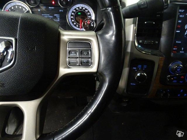 Dodge Ram 22